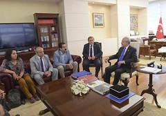 Fwd: KESK BASKANI LAMI OZGEN VE SENDIKALARDAN GECMIS OLSUN ZIYARETI (FOTO) (CHP FOTOGRAF) Tags: sol turkey turkiye chp ankara kaya cumhuriyet yildirim lami politika kemal tbmm meclis sosyal kesk ozgen siyaset kilicdaroglu sendikalar sosyaldemokrasi
