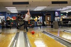 2015-12-16-Pic06-Jared (junglekid_jared) Tags: friends jared bowling 2015 molallabowl ©keenanhoffman