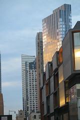 IMG_3796 (Mud Boy) Tags: newyork nyc brooklyn downtownbrooklyn flatbush