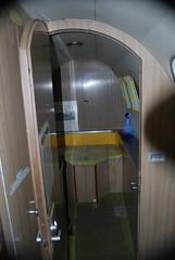 DSC_0015 (wpnsmech555) Tags: lockheed c60a lodestar