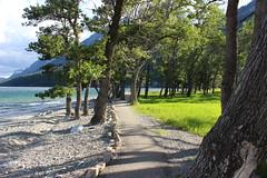 IMG_4693 (docguy) Tags: canada alberta watertonnationalpark albertacanada watertonpark