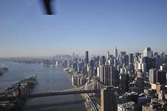 _RJS3574 (rjsnyc2) Tags: nyc newyorkcity ny newyork nikon manhattan helicopter