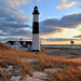 Big Sable Point Lighthouse - Ludington, Michigan