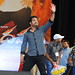 NTR-At-Dammu-Movie-Audio-Launch-Justtollywood.com_2