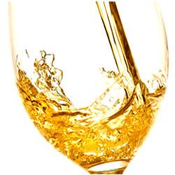 Vinos - Blancos