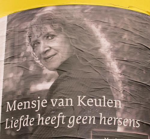 Amsterdam Poster Mensje Van Keulen A Photo On Flickriver