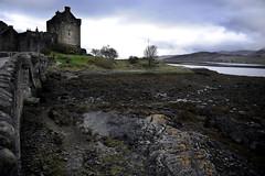 Eilean Donan Castle, Schottland I