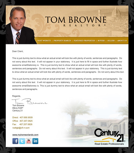 Tom Browne_ES_Proof5