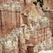 "Bryce Canyon • <a style=""font-size:0.8em;"" href=""http://www.flickr.com/photos/53804272@N07/6972606888/"" target=""_blank"">View on Flickr</a>"