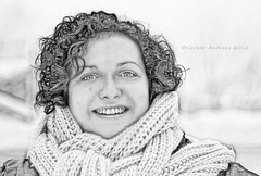 Kika (Andreas Gerber) Tags: bw white snow black mountains alps canon eos 50mm switzerland tessin ticino flickr venus suisse andreas explore svizzera federica bianco kika gerber weisse 50d gordola canoneos50d cortelazzi
