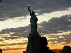 New York(993)
