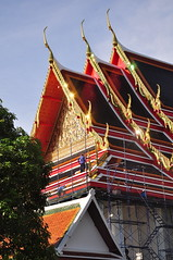 Across the Street (shutupbecky) Tags: travel thailand bangkok amazingthailand shutupbecky