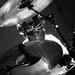 Planetoid @ Brighton Music Hall 3.16.2012