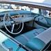 1955 Buick Century hardtop sedan