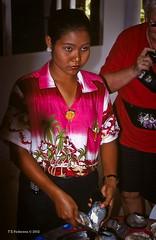 Thailand 0135 (TorErikP) Tags: thailand phuket kohrangyai