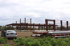 IMG_9458 (VICCCHURCH) Tags: construction texas sanbenito vicc valleyinternationalchristiancenter