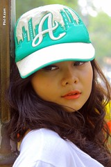IMG_5941 (Phil-V.com) Tags: ladies girls light portrait woman art colors girl beautiful beauty hat lady wow wonderful fun amazing cool interesting intense artwork women warm vietnamese artistic awesome creative adorable hats vietnam explore imagine imagination lovely elegant saigon interest exciting hcmc fascinating outstanding intensive vn fascinated sgn loveley fascinate