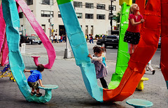 Public Play (Rachel Citron) Tags: nyc newyorkcity children centralpark streetphotography gothamist curbed uppereastside activities centralparkzoo thenewyorktimes kodakmoments robertdoisneau helenlevitt kidsatplay timeoutnewyork centralparkconservancy kidslife citykids privateschools crewcuts thedefiningtouchgroup thenytimes girlintutu deftouch thelocaleastvillage momentsofmoterhood schoolsinmanhattan