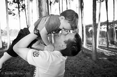 Family (KW-photo) Tags: family portrait blackandwhite copyright nikon natural naturallight australia goldcoast thebunker d700 nikkor2470mm youdone kerrywilcox