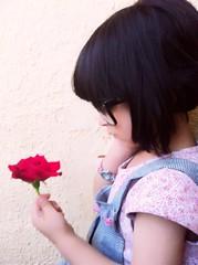 ھلا العيد (إجلال) Tags: هلا صور ملكه جمال لولو بنات العيد سعوديه اطفال جنان خلفيات صغار حلا طفله براءه طفوله الطفله
