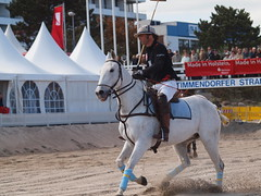 Timmendorfer Strand, Beach Polo Masters 2012, 228 (Andy von der Wurm) Tags: horses beach sports nature animals sport closeup strand speed germany deutschland tiere moving sand europa europe dynamic action fast move bewegung alemania masters pferde allemagne polo rennen nahaufnahme 2012 holstein schleswig timmendorfer norddeutschland northgermany schnell ostholstein pferdesport dynamisch hobbyphotograph andreasfucke