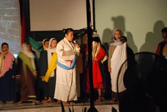 Picture46 (Fellowship Baptist Church - Bacolod) Tags: fbc yps easter2012