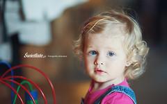Swietliste-artystyczna-fotografia-dziecieca-Torun-sesje-dzieciece
