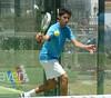 "Carlos Diaz Otero padel 2 masculina torneo cristalpadel churriana junio • <a style=""font-size:0.8em;"" href=""http://www.flickr.com/photos/68728055@N04/7419155234/"" target=""_blank"">View on Flickr</a>"