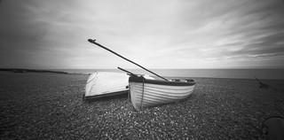 Boats-on-Beach-Seaford