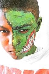 Hulk (IIIMAGINE.COM) Tags: face painting imagine facepainting bodyartist makeup bodypainting bodyart portraits kids kidspainting kidsfacepainting chicagofacepainter chicagofacepainters chicagofacepainting happy party festival partyevents partyplanning birthdays celebration privateparties corporateparties awesome comic comicbook nicesmile teens mask masks children child fun smiling schoolevents socialevents professional professionalfacepainting professionalpainting sierraspaintings sierrasfacepainting sierrasbodyart iiimaginethat iiimaginethatbodyart imaginethat imaginethatfacepainting imaginethatfineartfacepainting animal animals animalpaintings animalfacepainting funart funnyfaces funny coolbodyart partyideas partymasks shocking kidsparties funideas iiimagine creative creativeideas theavengers hulk halloween chicago chicagofacepaintingbyiiimagine iiimaginecom