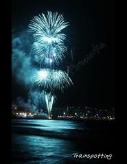 Fireworks (Trainspotting ML) Tags: fire noche mar san juan fireworks playa arena paseo verano nocturna 24 junio playas melilla fuegos 2012 artificiales martimo hoguera carabos solticio candelarias fotosmelilla melillaespaa melillaspain pwmelilla crabos fotografasmelilla melillafotos melillafotografas fuegosartificialesmelilla sanjuanmelilla fuegosartificiales2012melilla melillasanjuan2012 melillasanjuan2012vistasnocturnaspaseomartimo melillaciudadautnoma