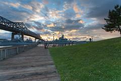 0G4H9680 (sswee38823) Tags: ocean sky fall river ma ship waterfront cove ships atlantic battleship pdp canoneos1dsmarkiii plymouthdigitalphotographersclub