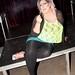 Star Spangled Sassy 2012 130