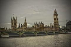 big ben londra (flang1971) Tags: uk bridge england london towerbridge londonbridge big ben unitedkingdom soho bigben hammersmith londres londra hdr londoncity inghilterra londonhdr londrahdr hammersmisth