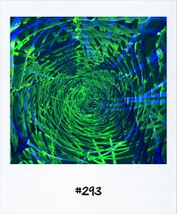 """#Dailypolaroid of 17-7-12 #293 • <a style=""""font-size:0.8em;"""" href=""""http://www.flickr.com/photos/47939785@N05/7604628726/"""" target=""""_blank"""">View on Flickr</a>"""