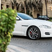 "Jaguar XJL-3.jpg • <a style=""font-size:0.8em;"" href=""https://www.flickr.com/photos/78941564@N03/7622243746/"" target=""_blank"">View on Flickr</a>"
