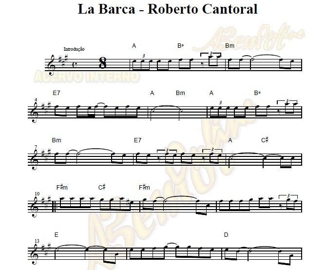 playback para saxofone