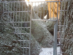 Pinnacles (73) (returnoftheyeti) Tags: camping nationalpark hiking pinnacles pinnaclesnationalmonument balconiescave dayhikes beargulch
