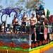 San Diego Gay Pride 2012 057