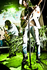 Austin Psych Fest 5 - Day 2