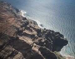 Hawaii-31 (Dennis H Miller) Tags: hawaii nikon dennismiller nikond700 nikond800 dennishmiller nikond800e