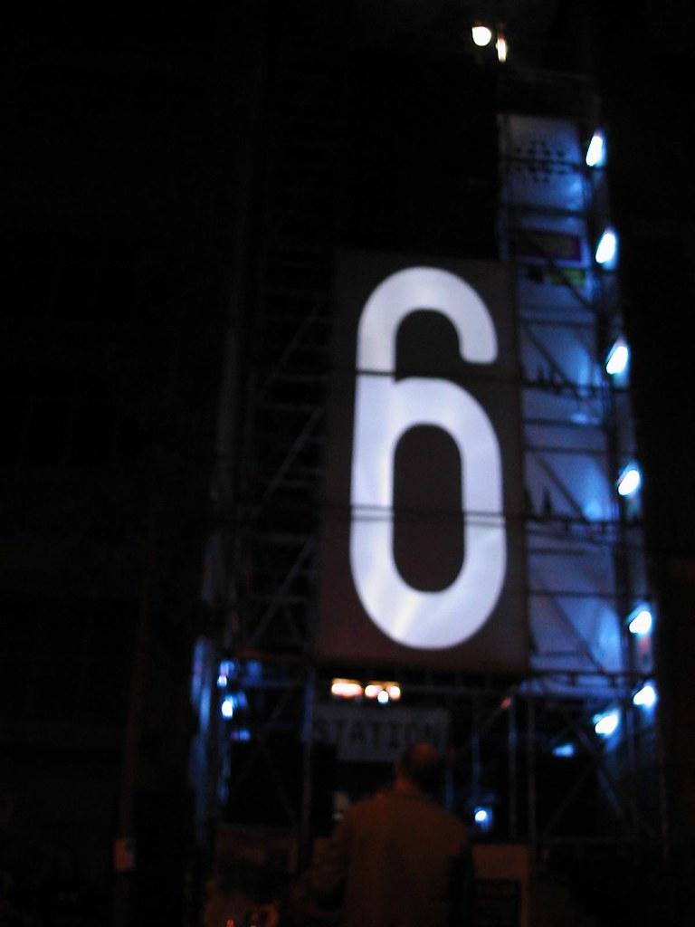 barcelona-8 10:22:2005