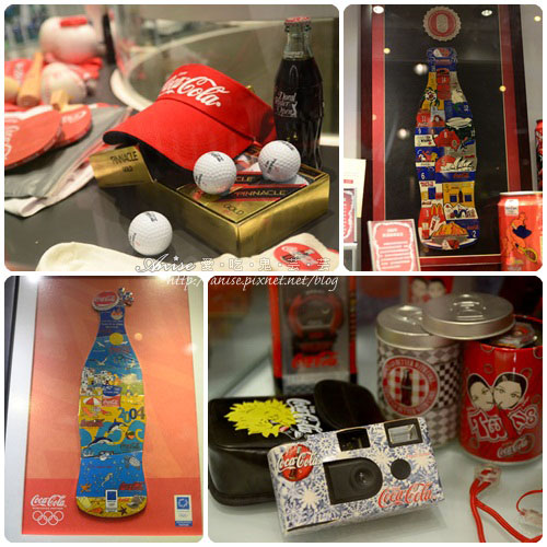 可口可樂工廠055.jpg