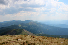 Views from Hoverla/Howerla (ADAM MUSIAŁ) Tags: ukraine hoverla chornohora howerla czarnohora