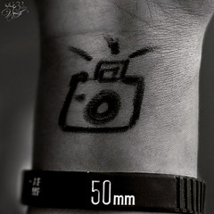 50mm (  ) Tags:
