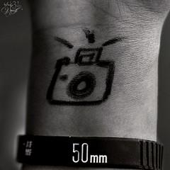 50mm ( غ ــآلـيـۃ) Tags: