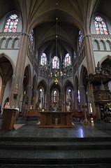 Asten (Jim Skovrider) Tags: holland church nikon nederland tokina ultrawide asten adobephotoshoplightroom tokina1116mmf28 atx116prodx d5100 nikond5100
