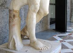 doryphoros