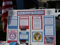 549507_4416458011342_137840885_n (CAP PA Wing Pennsylvania 2004 - 2015) Tags: display pennsylvania pa cap ddr cadets civilairpatrol selinsgrove pawg