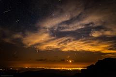 2012 Perseid Meteor Shower over Denver Colorado (tmo-photo) Tags: summer sky night dark way stars shower photography evans colorado skies fav50 14 august denver fav20 moonrise astrophotography moonlight fourteener fav30 milky 000 constellations meteor comets 2012 mtevans meteors asteroids fav10 perseid perseids fav100 fav40 fav60 fav110 fav90 fav150 fav80 fav70 fav120 fav140 fav130